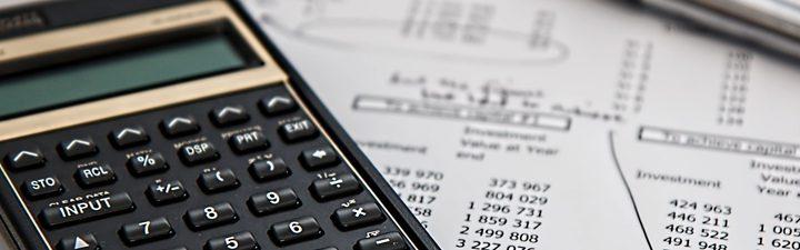 Priporočilo za izpolnjevanje zahteve za namenitev dela dohodnine za donacije