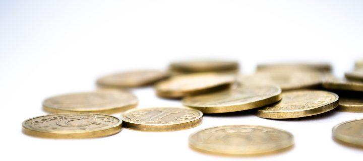 Namenitev dela dohodnine za donacijo DBG
